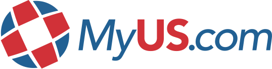 myus-new-logo.png